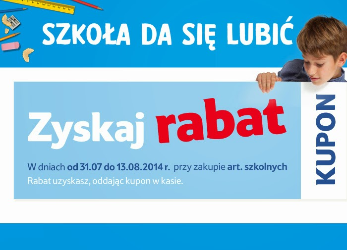 http://www.tesco.pl/akcje-konkursy/23-kupon-szkola/