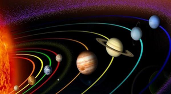 Bumi Akan Gelap Selama 3 Hari, 21-25 Desember 2012?