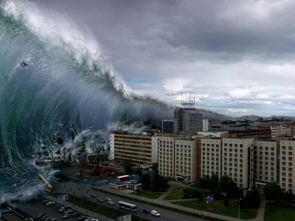 http://2.bp.blogspot.com/-lCpYJCkaogY/TX_8fIeQ6yI/AAAAAAAACzM/4ZWe0JYt6RM/s1600/tsunami-25780.jpg