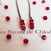 Les Bijoux de Chloé