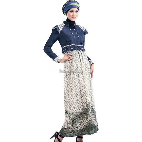 Model Baju Busana | HAIRSTYLE GALLERY