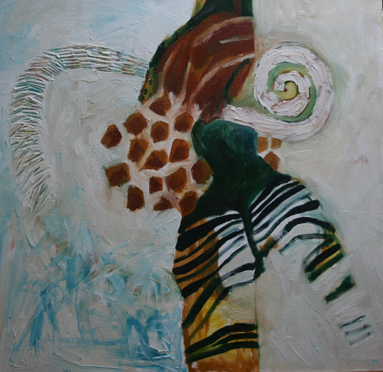 zebra-panter