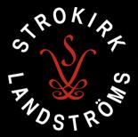 Strokirk Landströms