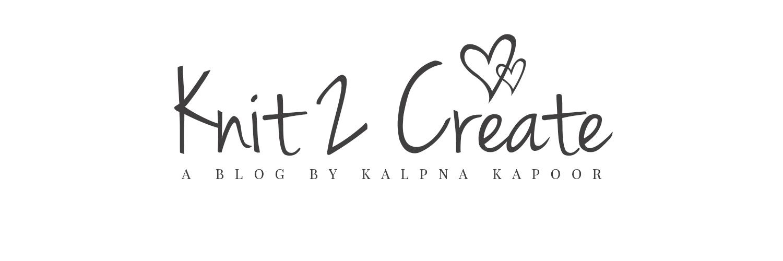 Knit2Create