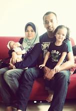 ~ HEPI OUR FAMILY ~