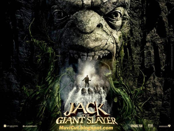 Download Jack the Giant Slayer Movie for Free Online
