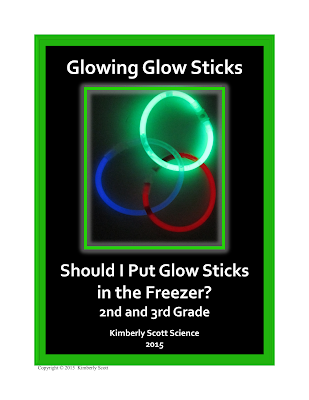 https://www.teacherspayteachers.com/Product/Investigating-the-Brightness-of-Glow-Sticks-2nd-and-3rd-Grade-942411