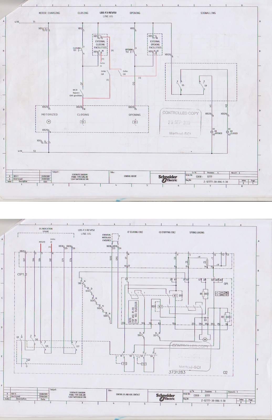 Panel+Lbs+sp6+F3+auto+sys. blog pengalaman sr3b261fu wiring diagram at reclaimingppi.co