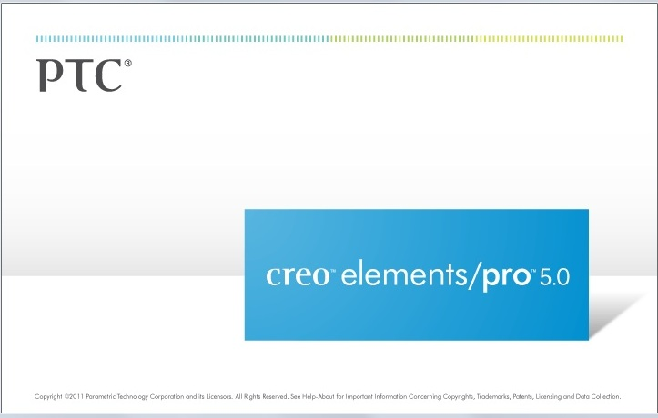 ptc creo tutorials for beginners pdf