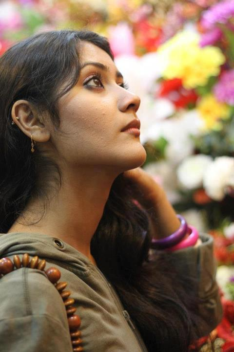 News guides hot bangla model shaina for Shaina model
