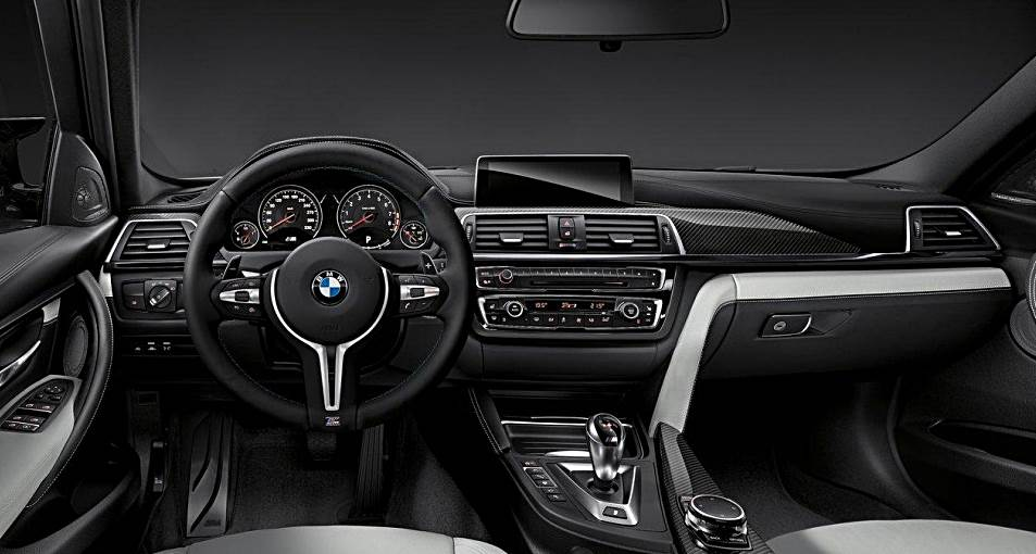 2018 bmw 340i. fine 2018 2018 bmw 3 series redesign inside bmw 340i