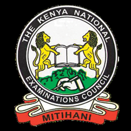 LATEST: KCPE RESULTS 2014. | Viral Kenyan News