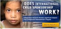 Help ONE Child Today!