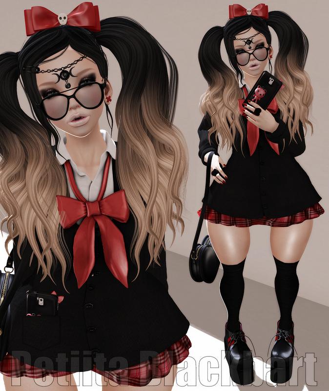 https://www.flickr.com/photos/-gossip_girl-/14319650294/