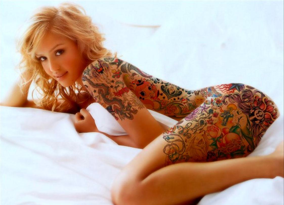 http://2.bp.blogspot.com/-lD-_HP-JVlM/TuNuPzBBrWI/AAAAAAAAAaQ/RXX3J0Ve6cA/s1600/Jessica-Marie-Alba-Beautiful-Tatto-on-her-Body1.jpg