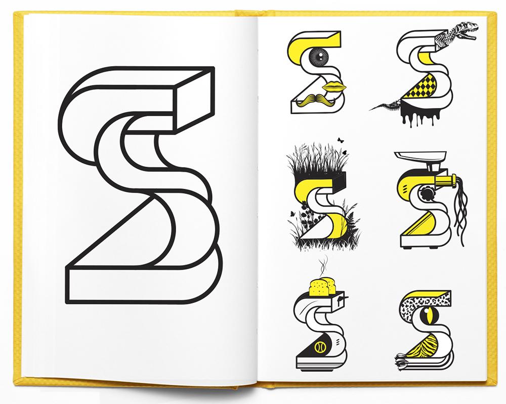 steve harrison how to do better creative work