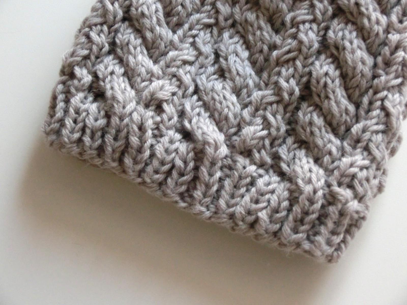 Bonito Patrón De Crochet Trenza Colección de Imágenes - Manta de ...
