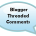 Reply Button Not Working Blogger Threaded Comment