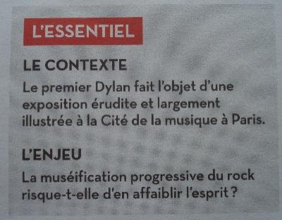 Dylan dans la presse Lib%25C3%25A9%2B20120305-1