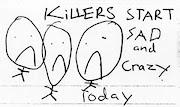 Dibujos ''Los Simpson''. Publicado por Joaquín y Rafa Dibujos en 08:51 No . bart
