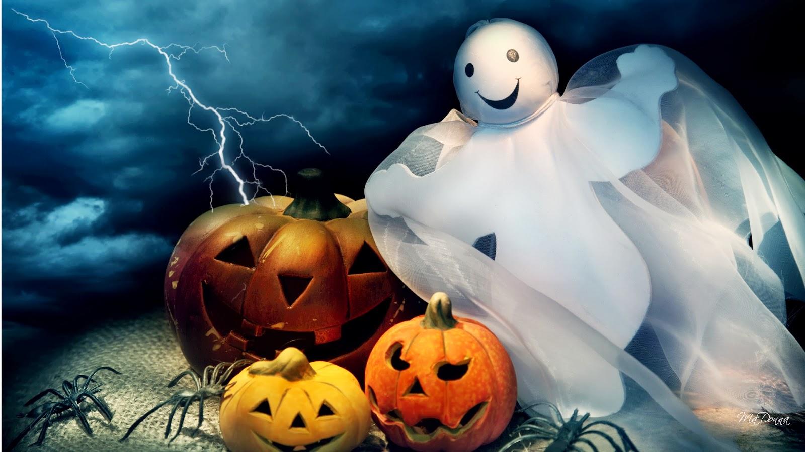 free desktop wallpaper halloween wallpaper backgrounds