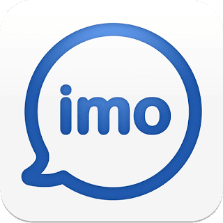 Imo Apk for BlackBerry