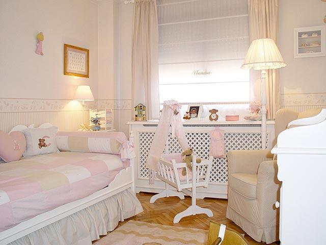revistas de decoracao de interiores quartos:Decoracao De Quarto De Menina