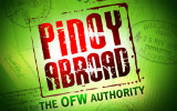 Pinoy Abroad August 14, 2013