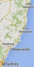 NSW Mid North Coast To Sydney Electricity Audits