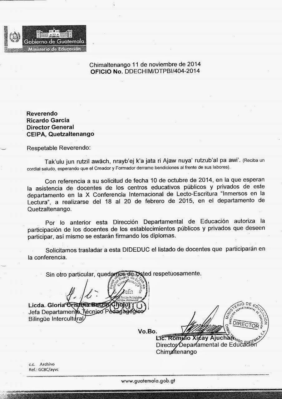 Excelente Plantilla De Escritura Santa Imagen - Ejemplo De Colección ...