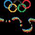 Keputusan Terkini Bola Sepak Olimpik London 27 Julai 2012
