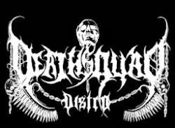 Deathsquad Distro