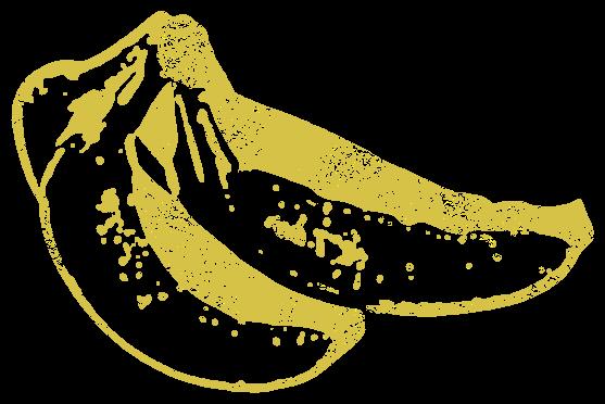 バナナ(フルーツ)