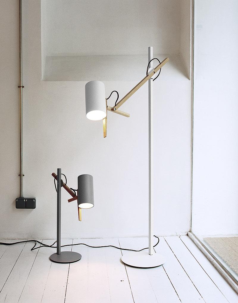 Interiores minimalistas el dise o espa ol del h bitat se for Interiores minimalistas