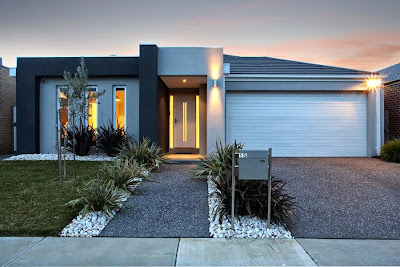 http://www.aptdesign.com.au/services/custom-home-builders/