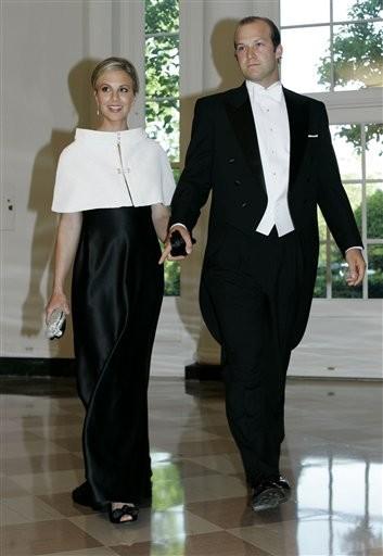 peyton manning wife peyton manning divorce who ispeyton manning s wife    Peyton Manning Wife Affair