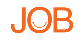 Lowongan Kerja Kota Binjai Oktober 2013 Terbaru