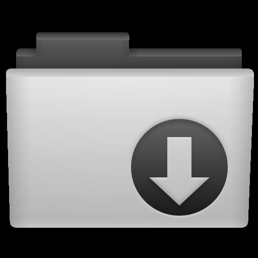 http://bitcast-b.bitgravity.com/quickheal/1500/updates/QH2014.exe