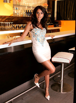 mallika sherawat very glamour  images