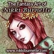www.nikkiburnette.com