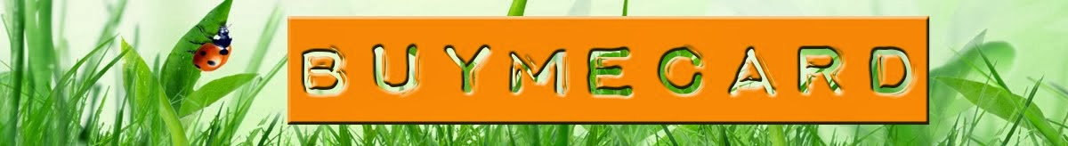 BuyMeCard - почтовые открытки для посткроссинга в СНГ и Европе