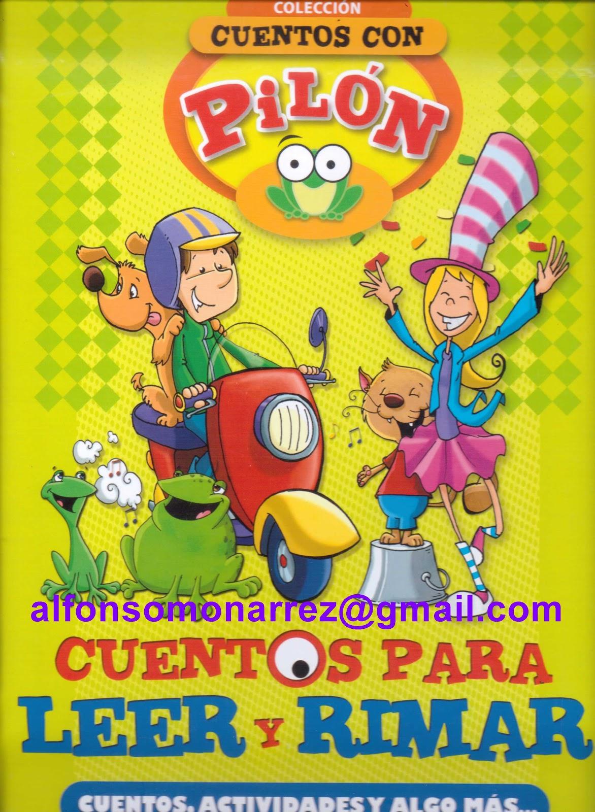 Canciones Infantiles Cristianas MP3 descargar musica GRATIS