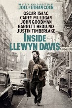Thâm Tâm Llewyn Davis