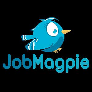 Job Magpie