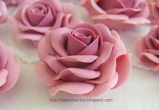 Foto Marco Barreto Flor porcelana fria Lange