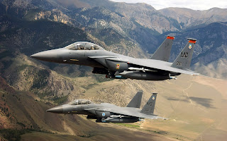 us military fighters (51)