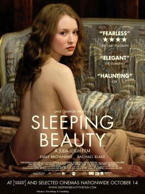 Công Chúa Ngủ Trong Rừng - Sleeping Beauty