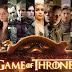 Game of thrones: Η σειρά που επηρέασε μέχρι και τα ανάκτορα του Μπάκιγχαμ (video)