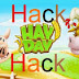 Hay Day Hack And get unlimited coins and Diamonds