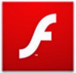تحميل فلاش بلاير للكمبيوتر 2015 مجانا - Adobe Flash Player 16